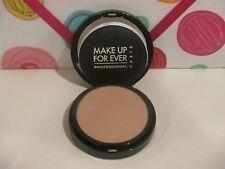 Make up for Ever Compact Shine on 5 - Light Tan   eBay