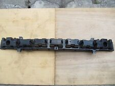 DODGE CHARGER '11-14 BUMPER ENERGY ABSORBER 57010464AA