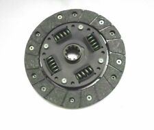 "MG Midget Mk1 (948c)   Clutch Friction Plate   (6.5"")  (1961- Oct 62)"
