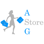 ASG-Store