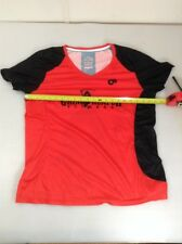 Champion System Womens Tech Running Shirt Size 2Xl Xxl (5617-11)