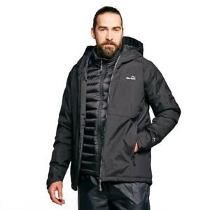 New Peter Storm Men's Tech Insulated Jacket