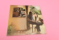 PINK FLOYD 2LP UMMAGUMMA US PRESS '70 TOP SEALED SIGILLATI !!!!!!!!!!!!!!!!!!!