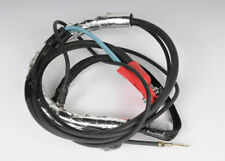 Battery Cable Positive  ACDelco GM Original Equipment  2SX41F2