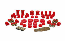 Prothane TOYOTA PICK-UP TRUCK / 4RUNNER 4WD 79-85 TOTAL SUSPENSION BUSHING KIT