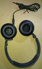 AKG K 450 Faltbarer Kopfhörer