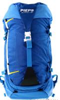 Pieps Summit 30 Litre Rucksack Backpack Blue Bag *REF169