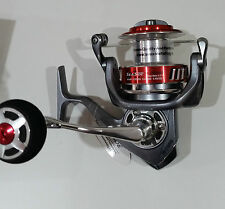 seaside fishing reel SW-LY 6000