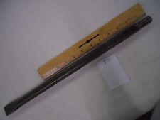 "1 NEW Bosch HS1812 18"" Flat Hex Chisel Bit. {D785}"