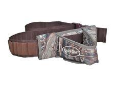 Ammunition Belt - Duck Quail Pheasant Shooting Gun Belt gun dog belt field belt