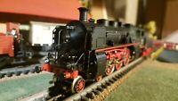 Marklin Hamo échelle ho locomotive 231 réf : 8393
