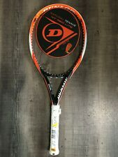 Dunlop NT Weave R.5,0 Lite G2