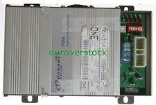 BT PRIME MOVER 54Q020YB CONTROLLER