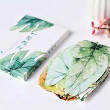 30Pcs Leaf Greeting Card Stationary Letter Envelope Message Note Letter Postcard