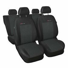 FIXCAPEWerkstatt Schonsitzbezug Sitzbezug