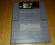 Dragon Quest V 5 (English) SNES Super Nintendo DQ5 DQV