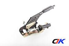 BMW E36 hydraulische Handbremse Driffting M3 Motorsport Rallye Race Racing