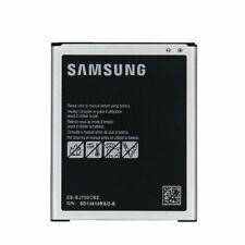 New OEM Battery For Samsung Galaxy J7 SM-J700 J700M J700P J700F EB-BJ700CBE