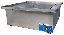 Ultrasonic Industrial Cleaner