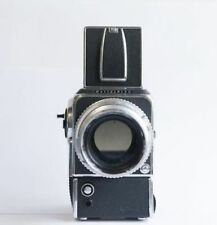 Hasselblad Medium Format Film Cameras