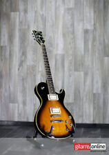 Schecter Solo-6 Limited Edition