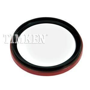 Wheel Seal Timken 5123