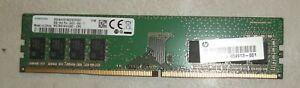 8gb PC4-2400T Desktop RAM Memory DDR4 240 pin DIMM