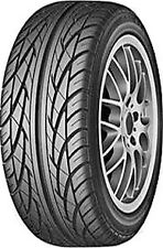 Doral SDL-A 225/60R17 99T BSW (4 Tires)