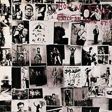 "The Rolling Stones-Exile on main street (NEUF 2 x 12"" Vinyl LP)"