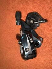 SRAM Force 22 WiFli Medium Rear Derailleur