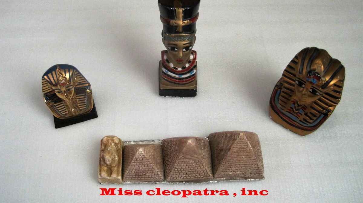 misscleopatrainc