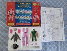 KiarenzaFD Felpa Cappuccio Cartoni Animati Manga Anime Cavalieri Sirio dello Zodiaco