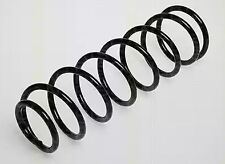 FORD KA QUALITY SUSPENSION COIL SPRING REAR - SC011