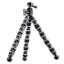 Walimex 360 Grad-Drehung Kamerastativ
