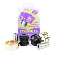 Powerflex Front Wishbone Front Bushes for Nissan Leaf (2011 on )