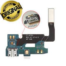 Ladebuchse Connector Für Samsung Galaxy Note 2 / N7100 Micro USB Flex Band