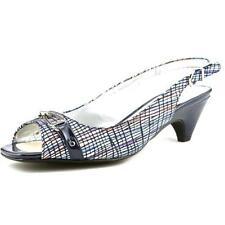 Sandali e scarpe tessile Karen Scott per il mare da donna