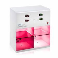 Solar Film Temperature Meter Test Glass Window Tint Temperature Ir Lamp Ls300