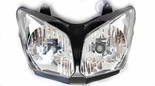 NEW Premium Headlight Head light Assembly Suzuki DL 650 1000 V Storm 2002-2009