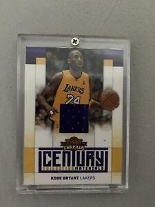Kobe Bryant Panini Jersey Patch #71/250, Mint Condition! Rare 🔥