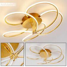 Plafonnier LED Lampe à suspension Métal/Plastique Lustre Design Lampe de cuisine