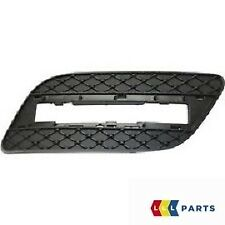 NUOVO Originale Mercedes Benz MB ML W166 paracolpi anter DRL LUCE GRILL Destro O/S