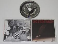 Rollins Band / Weight ( g-mä 'Go 72787 21034 2)CD Album
