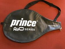 New Prince Air Series Carry Bag Case Cover for Tennis Racquet Racket Bag Only