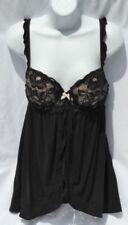 0810dc1123 Microfiber Intimates   Sleepwear for Women