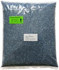 Compo Blaukorn Classic Universaldünger 5 kg