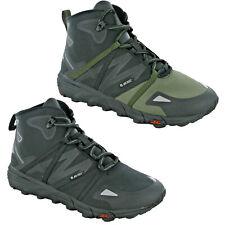 Hi-Tec Boots Walking Lightweight Mens V-Lite Shift I+ Water Repellent UK7-12