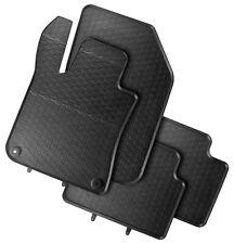 ORIGINAL Peugeot Gummimatten Fußmatten Satz 4-TEILIG 1609853080 für 308 II