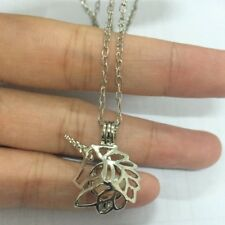 Charm Unicorn Pendant Clavicle Alloy Chain Necklace Women Jewelry Wedding Gift