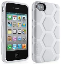 Max Mobile Phone Fitted Cases/Skins for Apple